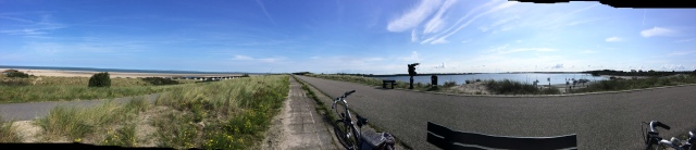 Zeeland = beautiful