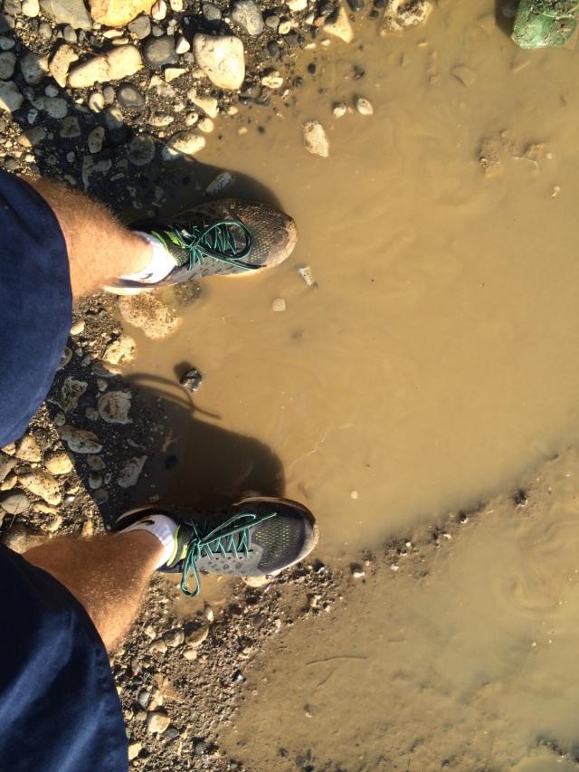 mud run IMG_3665